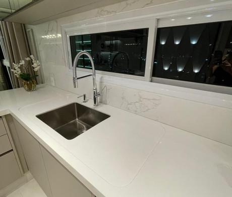 cozinha-decorstone-marmore-quartzo-granito (3).jpeg