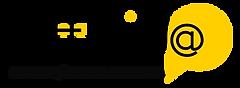 Logo-Agencia-Affinidá.png