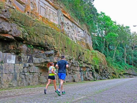 Rio do Rastro Marathon é adiada para o segundo semestre
