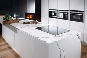 -Pedra-de-quartzo-artificial-branco-deco