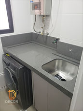 lavanderia-marmore-balneario-camboriu.jpf