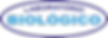 Logo Laboratório Biológico-cor.png
