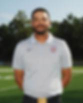 Coach Anigwe.jpg