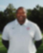 Coach Maxey.jpg