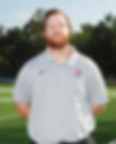 Coach Callicutt.jpg
