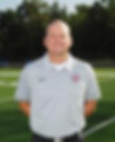 Coach Willis.jpg