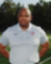 Coach Calvin.jpg
