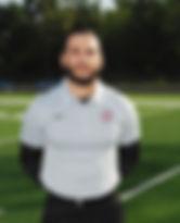 Coach Trey Rodriguez.jpg