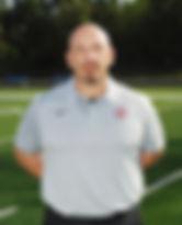 Coach Brandon Rodriguez.jpg