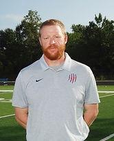 Coach Garrison.jpg