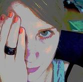 MINT_und_MALVE_Profilbild.jpeg