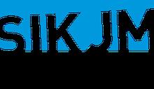 Logo SIKJM
