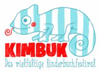 Kimbuk, das vielfältige Kinderbuchfestival