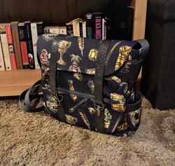 Madison Hunting Bag
