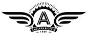 logo-ambassadeur.png