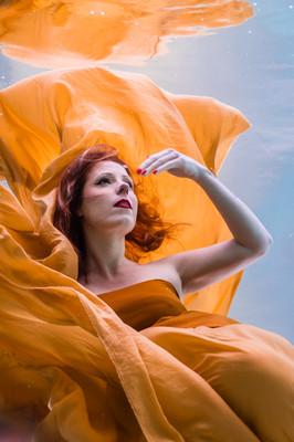 Emerald Makeup Artist - Coline Hachet - Nantes