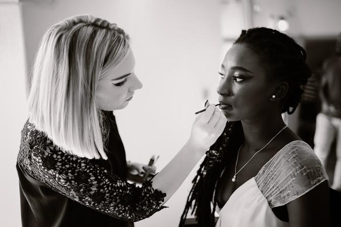 backstage-shooting-inspiration-mariage-2