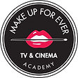 TV&Cinema Academy black.jpg