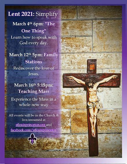 2021 Lenten Parish Mission-page-001 (1).