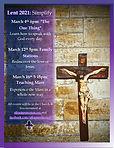 2021 Lenten Parish Mission-page-001.jpg