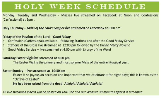 Holy_Week_Schedule.png
