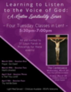 Lenten Spirituality Series Flyer (2).jpg