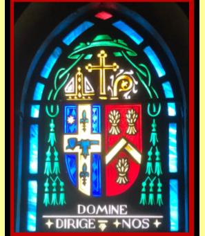 DOMINE, DIRIGE NOS