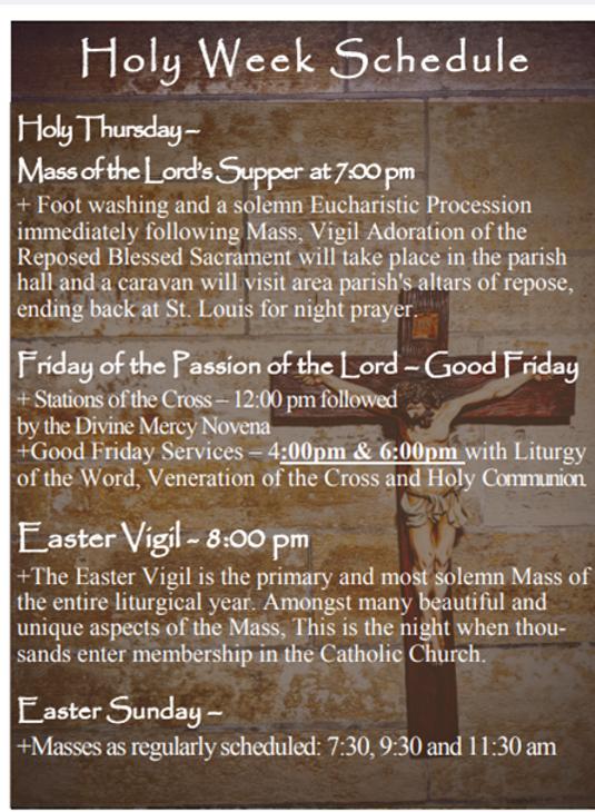 Holy Week Schedule.png