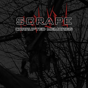 Scrape-corrupted memories-with pop of red.jpg