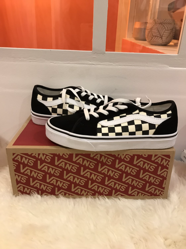 Chaussure Vans taille 37 | Sweet baby's
