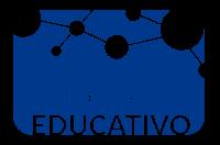 logo_nodo_educativo_2019_peq.png