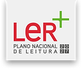 logo_pnl_main.png
