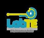 logo Labte.png