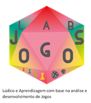 Logo LabJogos.png