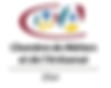 CdeM Cher logo.png