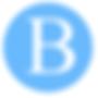 Bower logo.png