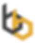 BBWear logo.png