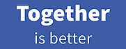 LogoTogetherIsBetter.webp