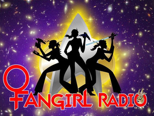 The Fangirl Radio Halloween Special Up In The Archives