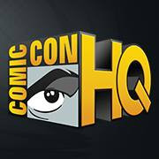 Jessica Will Be At SDCC 2016!