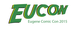 Jessica Will Be At Eucon This November!