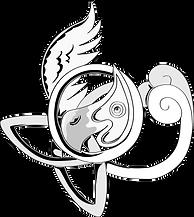 Logo Aterla.png