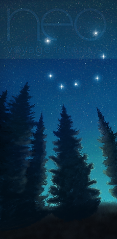 Constellation borealis nuit site wix.png