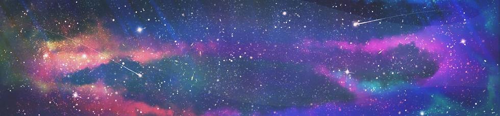 Fond cosmos aterla.jpg
