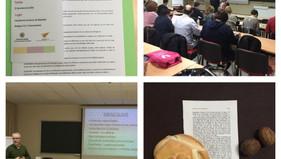 IV Asamblea de la ADHO. Una reflexión para invitar a la acción y al compromiso (José Herrador Alonso