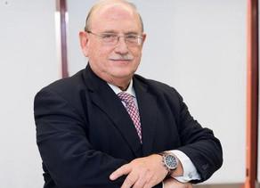 In Memoriam; Joaquín Díaz Domínguez
