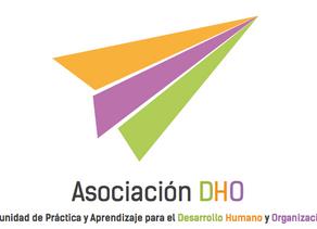 ¿Queremos que ADHO sea una asociación importante? (Juan José Lacasta)