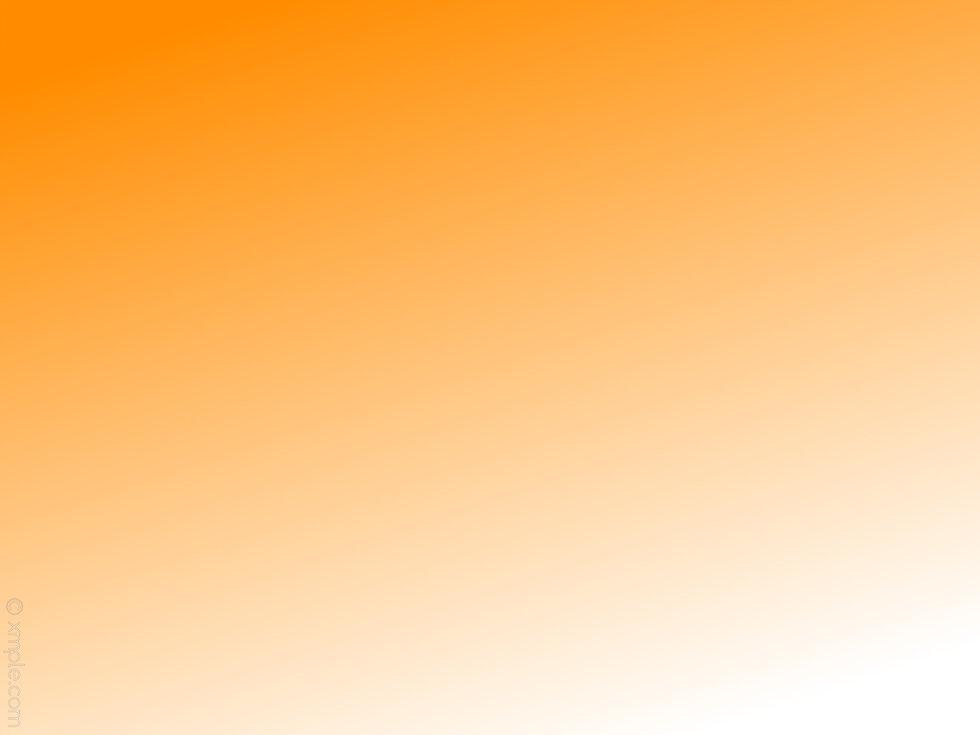 white-orange-gradient-linear-2048x2732-c
