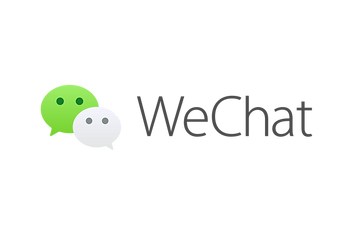 WeChat-Logo.wine.png