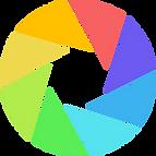 pngkit_wechat-logo-png_711744.png